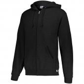 Dri-Power Fleece Full-Zip Hoodie