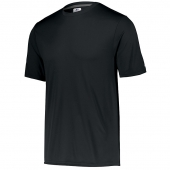 Youth Dri-Power Core Performance Tee