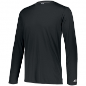 Dri-Power Core Performance Long Sleeve Tee
