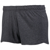 Ladies Essential Active Shorts