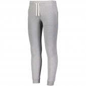 Ladies Essential Lightweight Jogger
