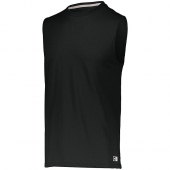 Essential Muscle Tee