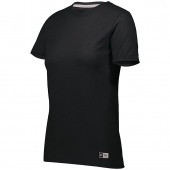 Ladies Essential Tee