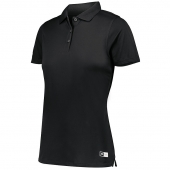 Ladies Essential Polo