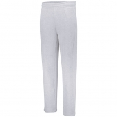 Cotton Rich Pant