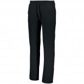Ladies Fleece Sweatpants