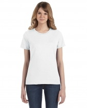 Ladies' Lightweight T-Shirt