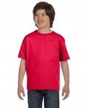 SPRT SCARLET RED