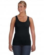 Ladies' Lightweight Tank