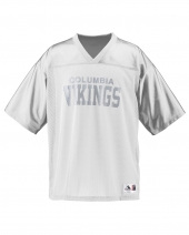Adult Stadium Replica Jersey
