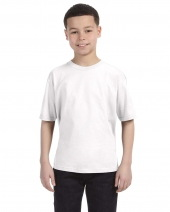 Youth Lightweight T-Shirt