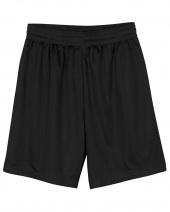 "Men's 9"" Inseam Micro Mesh Shorts"