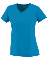 Girls' Wicking T-Shirt