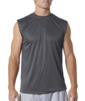 Men's Cooling Performance Muscle T-Shirt