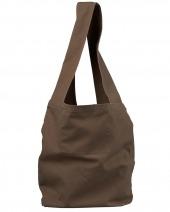 12 oz. Direct-Dyed Sling Bag