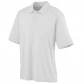 Adult Vision Sport Shirt