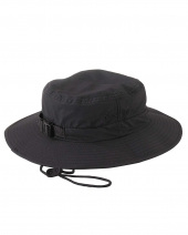 Lightweight Guide Hat