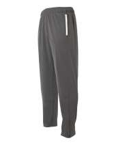 Adult League Warm Up Pant