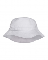 Vacationer Pigment Dyed Bucket Hat