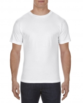 Adult 6.0 oz., 100% Cotton T-Shirt