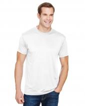 Unisex 4.5 oz., Polyester Performance T-Shirt