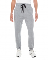 Adult Fleece Jogger Pant