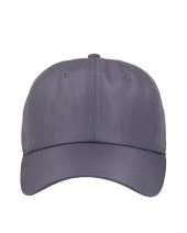 Swift Performance Cap