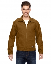 Men's 10 oz. Industrial Duck Jacket