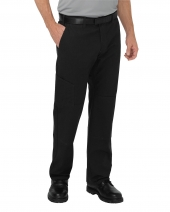 Men's Industrial Multi-Pocket Performance Shop Pant
