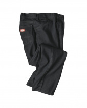 14 oz. Industrial Regular Fit Pant