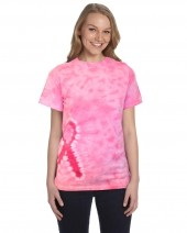 Pink Ribbon T-Shirt