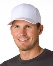 Adult Ultrafibre Cap