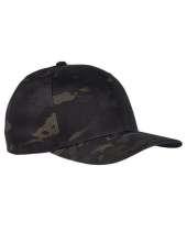 Multicam® Cap