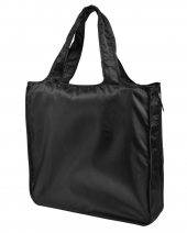 Riley Large Patterned Tote