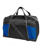 Matrix Sport Duffel