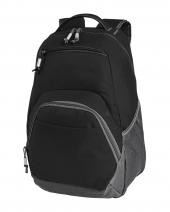 Rangeley Computer Backpack