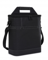 Imperial Insulated Growler Carrier