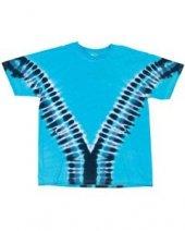Vee T-Shirt