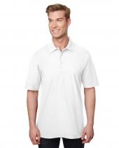 Dryblend® Adult CVC Polo