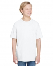 Youth Hammer™ T-Shirt