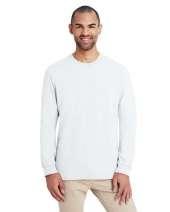 Hammer™ Adult  6 oz. Long-Sleeve T-Shirt