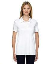 Ladies' 4 oz. Cool Dri® with Fresh IQ Polo