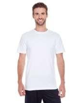 Men's Premium Jersey T-Shirt