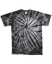 Youth Cyclone T-Shirt