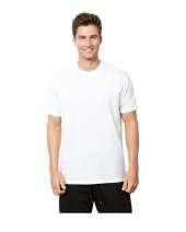 Unisex Eco Performance T-Shirt