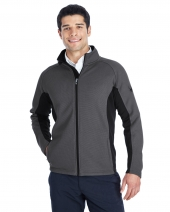 Men's Constant Full-Zip Sweater Fleece