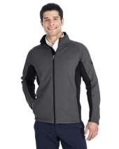 Men's Constant Full-Zip Sweater Fleece