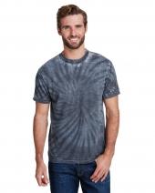 Adult Burnout Festival T-Shirt