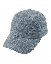 Adult Steam Cap