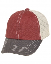 Adult Offroad Cap